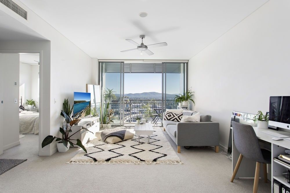 Brisbane's cheapest units With prices still at historic lows, here's where to look 1