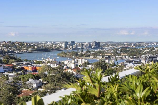 Brisbane's cheapest units With prices still at historic lows, here's where to look