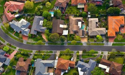 House Prices See 'Subtle Rise' Across Most Capital Cities