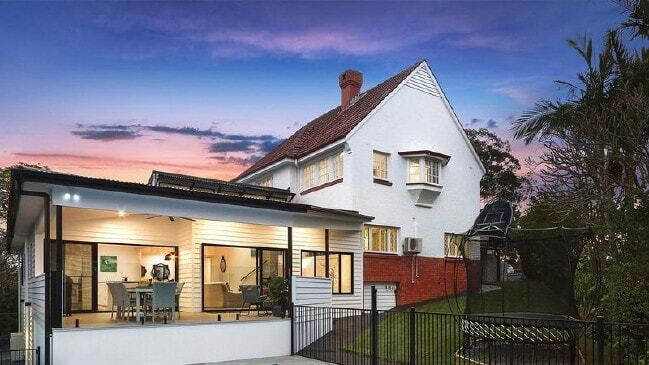 Why the time is ripe for home buyers and sellers in Brisbane 2