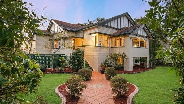 Why the time is ripe for home buyers and sellers in Brisbane 4