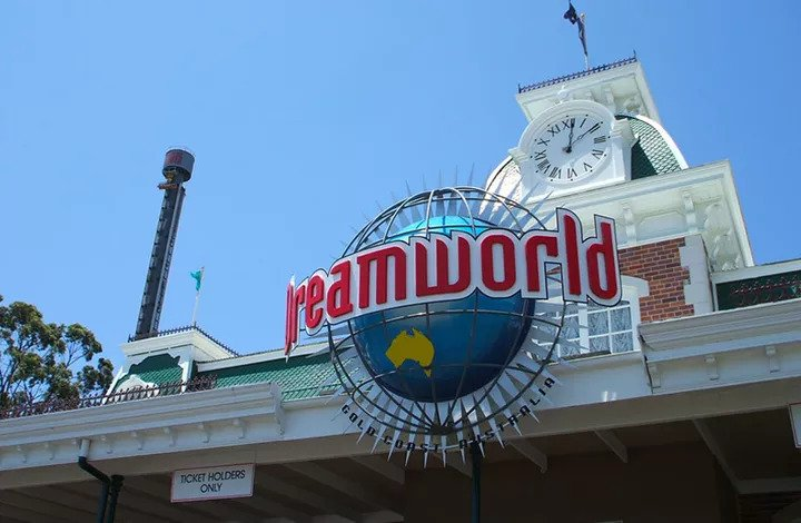 Ardent Sets Out Dreamworld Redevelopment Plans