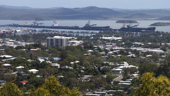 Bargains aplenty in Gladstone as prices drop and rents, yields rise 2
