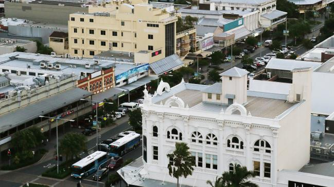 Bargains aplenty in Gladstone as prices drop and rents, yields rise 5