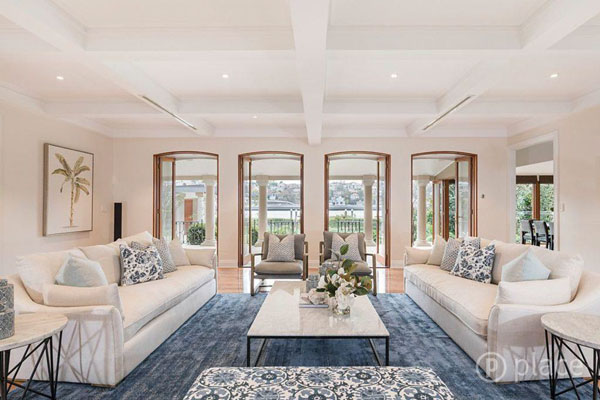 Brisbane auction record smashed with $8.4 million Bulimba sale 3