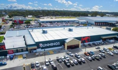 Bunnings reveals plans to open at Yawalpah Road in Pimpama