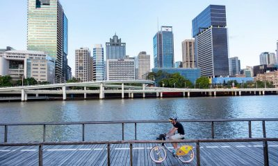 Buy property now in this Australian city buyers' agent