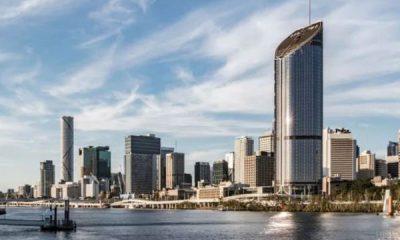 Cbus Eyes $1bn Infrastructure Target