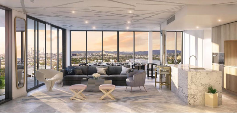 Final-penthouse-sells-in-Gallery-House-One-as-it-nears-completion-2