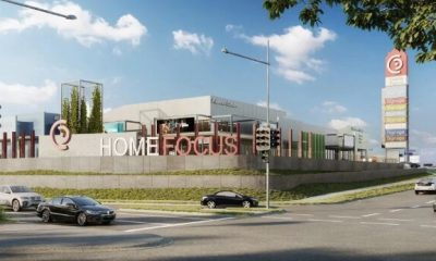 New $200m development gets underway on Gold Coast