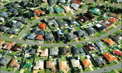 Property-prices-on-the-rise-but-return-to-boom-times-unlikely
