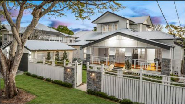 Revealed-The-Brisbane-suburbs-that-defied-the-housing-downturn-2