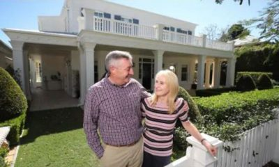 Revealed-The-Brisbane-suburbs-that-defied-the-housing-downturn