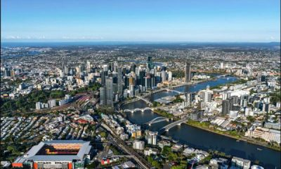 Riverfront-Brisbane-CBD-Development-Site-Hits-the-Market