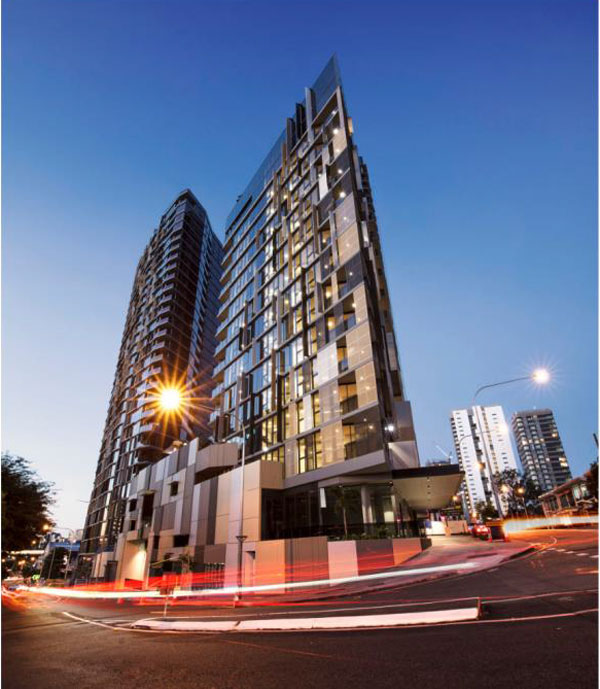 Sky-high-Brisbane's-tallest-building-south-of-the-river-is-now-completed-1