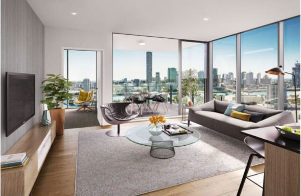 Sky-high-Brisbane's-tallest-building-south-of-the-river-is-now-completed-2
