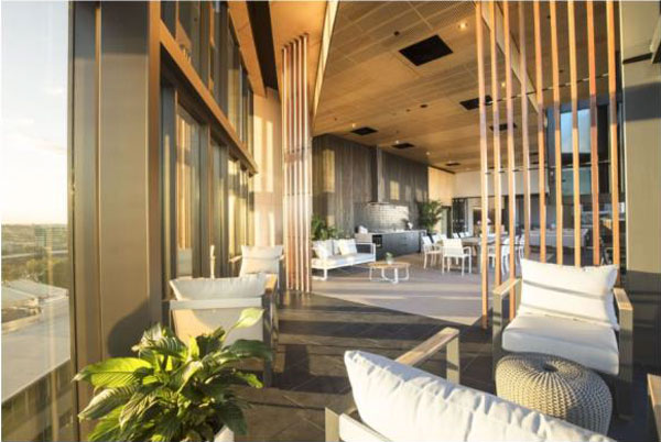Sky-high-Brisbane's-tallest-building-south-of-the-river-is-now-completed-3