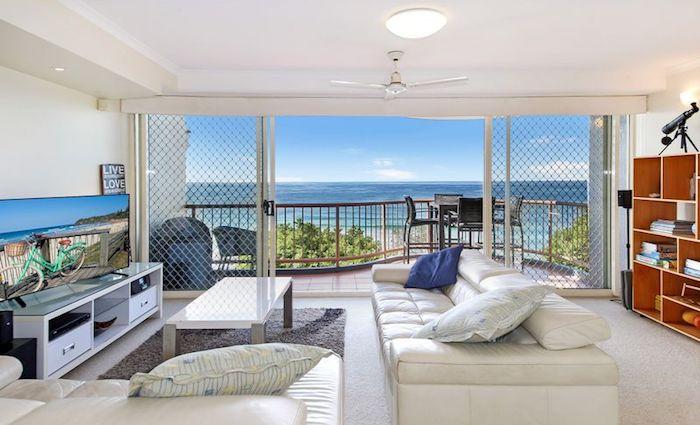 Sunshine Coast market slowdown effects varied across region HTW residential 1