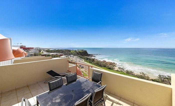 Sunshine Coast market slowdown effects varied across region HTW residential