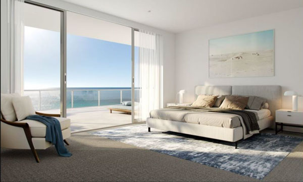 The best new developments The most sought-after lifestyle options in top SE Qld locations 11