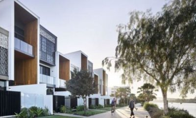 The best new developments The most sought-after lifestyle options in top SE Qld locations