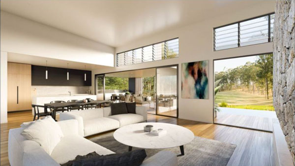 The best new developments The most sought-after lifestyle options in top SE Qld locations 7