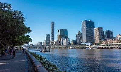 5 Brisbane property hotspots home buyers should know about
