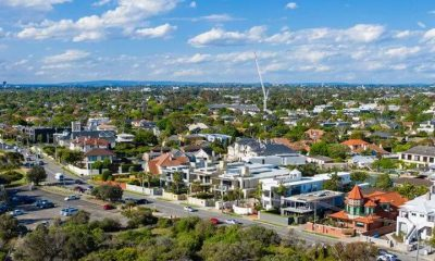 Australia's House Prices Forecast to Grow 5pc in 2020 Moody's