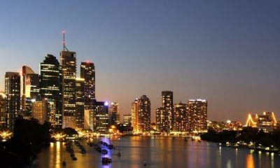 Brisbane apartments look to flip the script and outperform houses Moody's Analytics