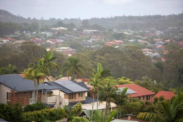 Brisbane seller market expectations highest since beginning of 2018