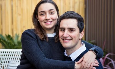 First Home Buyers How to buy with just a 5 per cent deposit 1