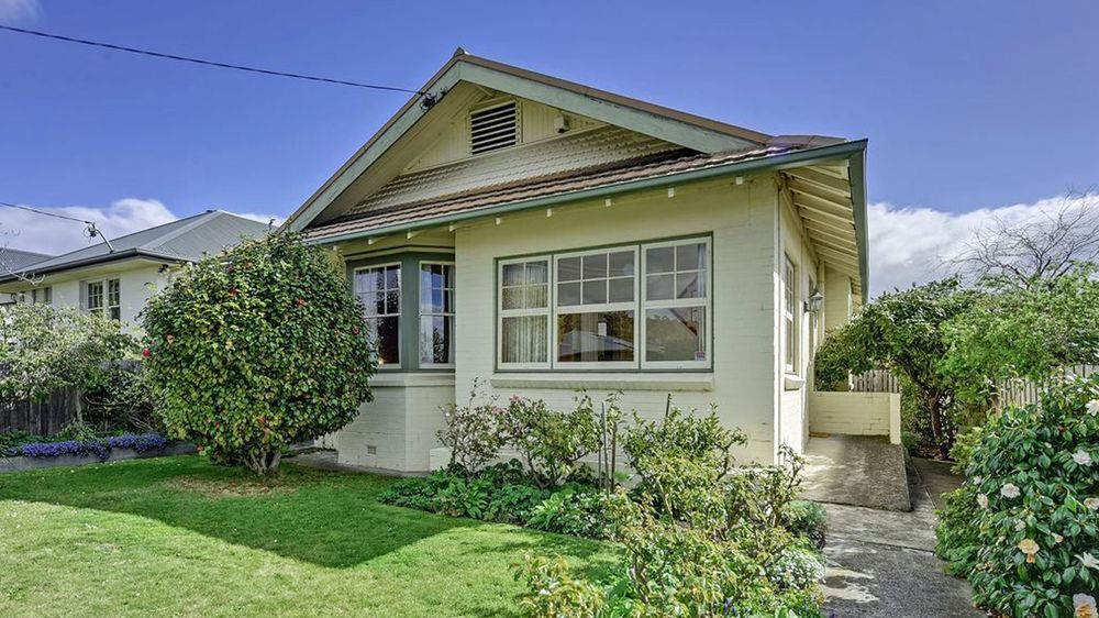 First Home Buyers How to buy with just a 5 per cent deposit 3