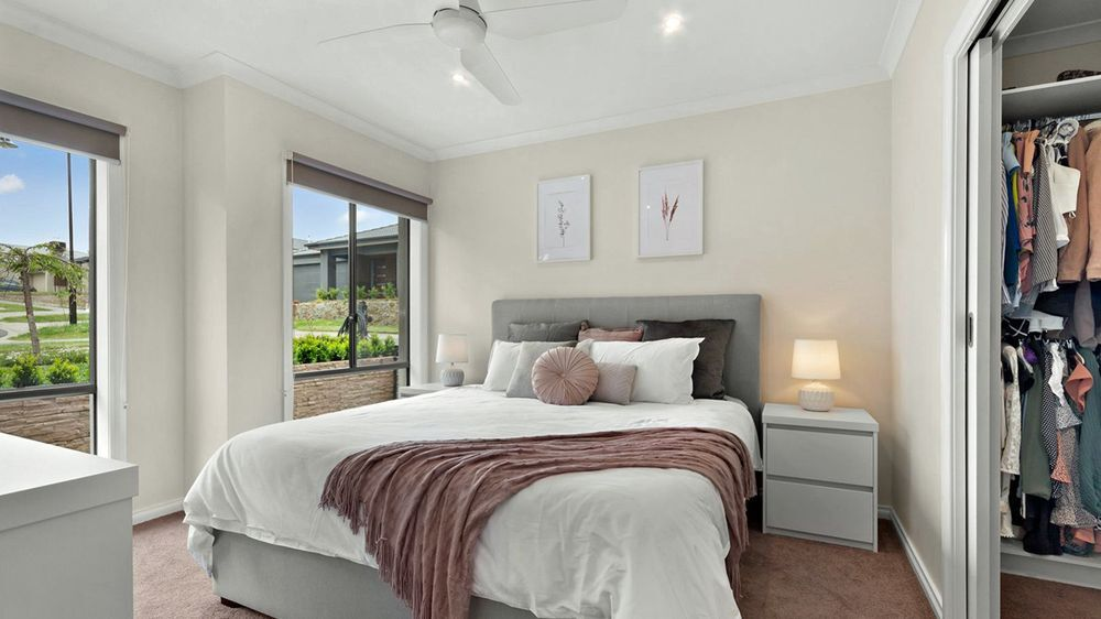 First Home Buyers How to buy with just a 5 per cent deposit 8
