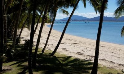 Mayfair 101 to spend $1.6 billion on Cassowary Coast expansion after Dunk Island purchase
