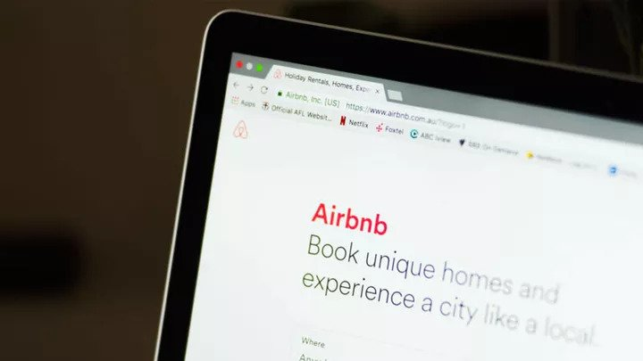 Airbnb Banned by Body Corp in Landmark Decision (1)