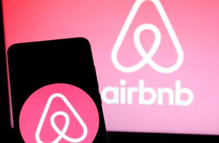 Airbnb Banned by Body Corp in Landmark Decision (2)