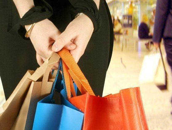 Brisbane and Melbourne retail markets are peaking HTW Retail Clock