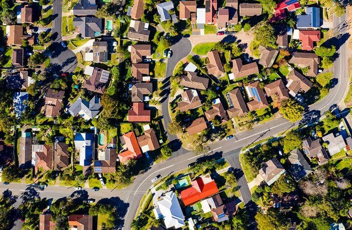 Home Owner Lending Has Picked Up 17pc Over the Quarter (1)