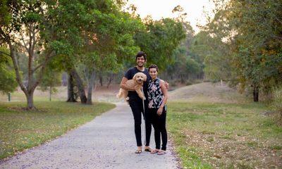 Life in Brisbane's most liveable suburb Alderley