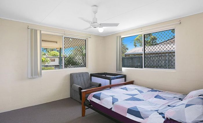 Now is the best time to find higher yielding properties in Rockhampton and Gladstone HTW residential (1)