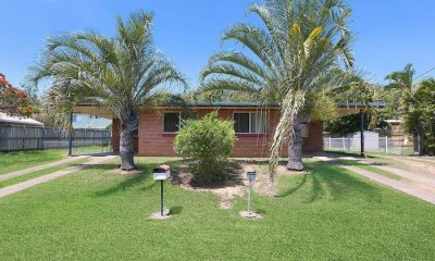 Now is the best time to find higher yielding properties in Rockhampton and Gladstone HTW residential (2)