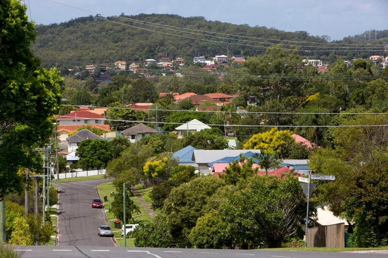 The most liveable suburbs in Brisbane if you have a young family (2)