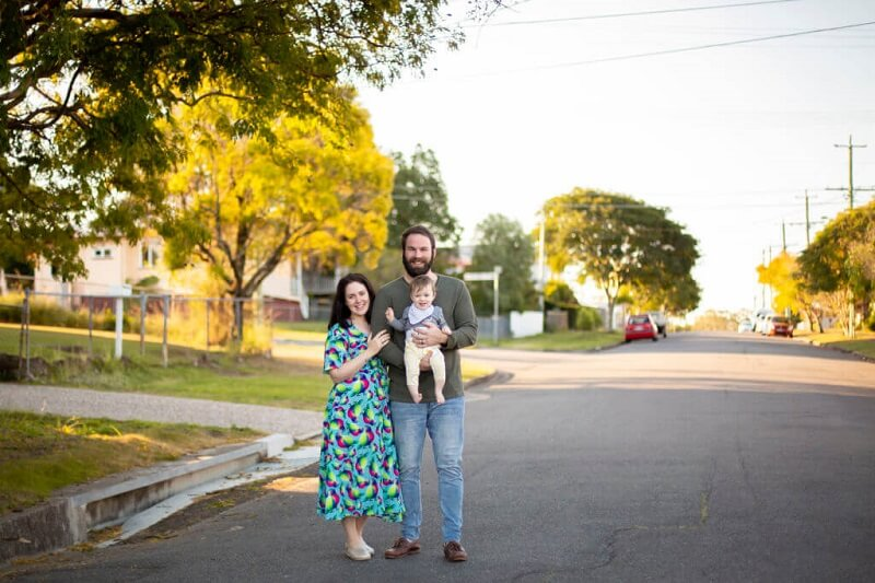 The most liveable suburbs in Brisbane if you have a young family (3)