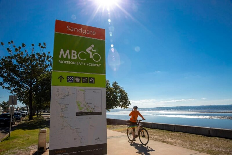 The most liveable suburbs in Brisbane if you have a young family (4)