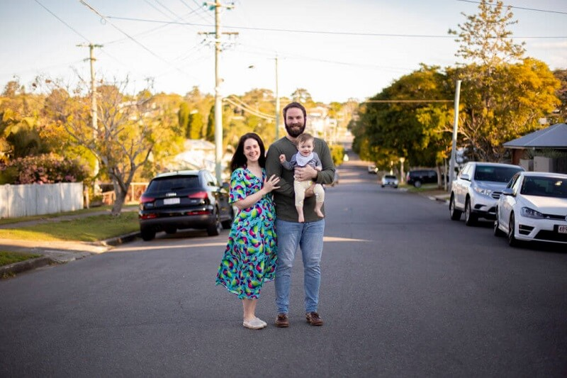The most liveable suburbs in Brisbane if you have a young family (6)