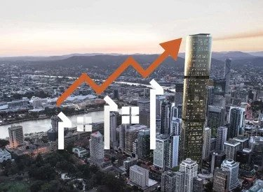 5 important things investors must know before investing in Brisbane (2)