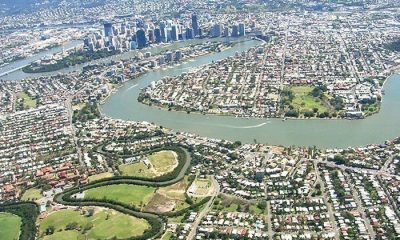 Brisbane retail sector strong with limited supply HTW Retail
