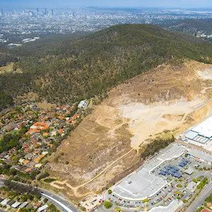 Frasers Property to transform Brisbane quarry into masterplanned community