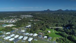 INTRODUCING ROXTON MEADOWS - Beerwah's best kept secret is now out! (8)