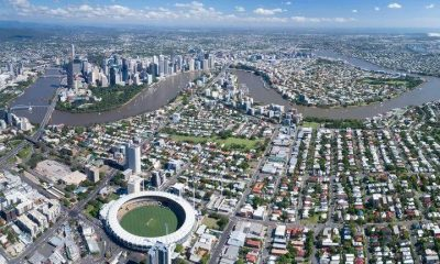 Queensland Confirms 2032 Olympic Games Bid (1)